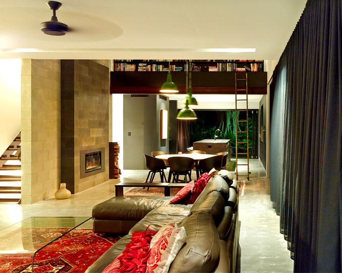 living-room-arrangement-color-pallet-solutions