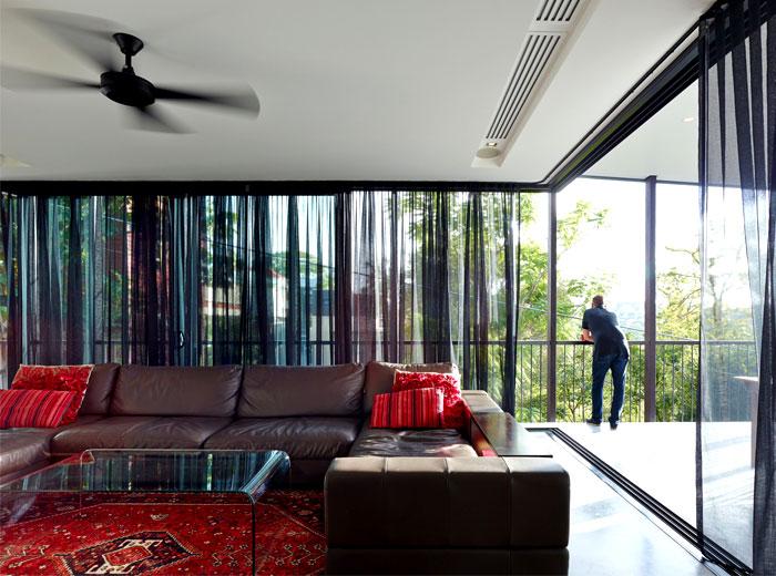living-room-arrangement