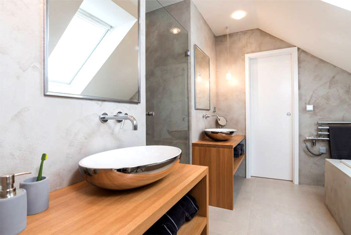 loft-apartment-bathroom