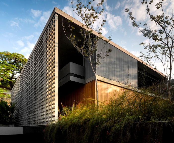 luxury-concrete-house-brazil