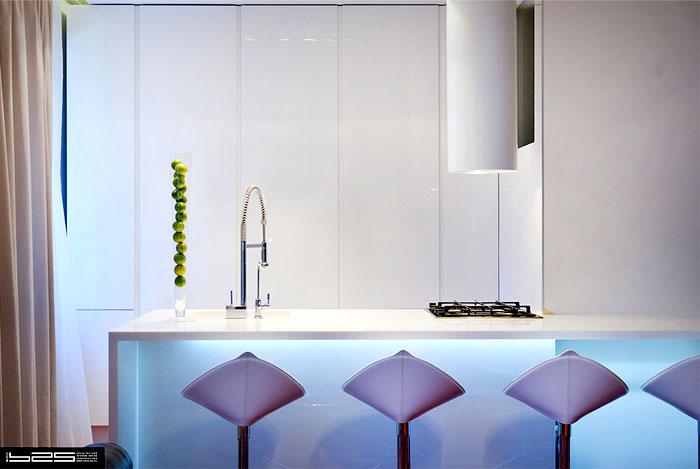 magnificent-modern-kitchen-island