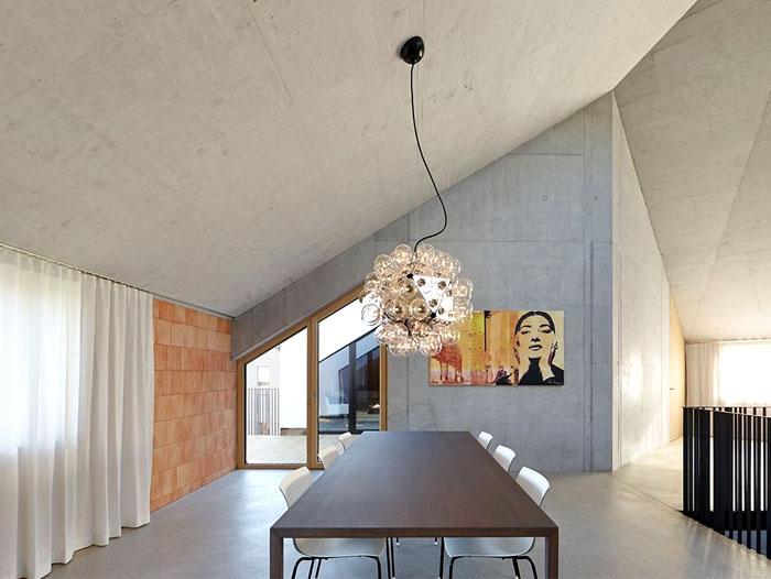 modern-artistic-dwelling-1