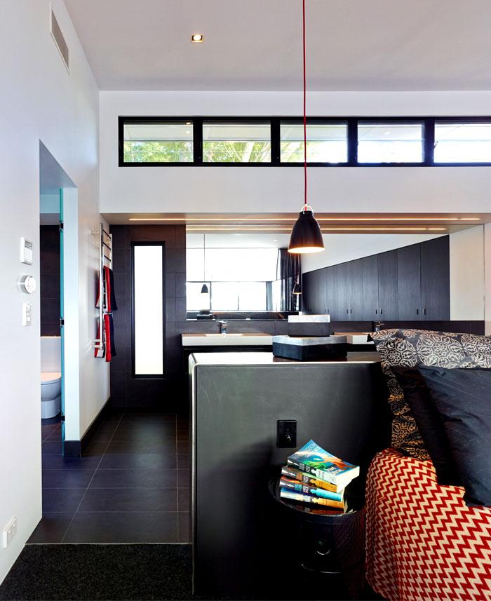 modern-australian-bedroom-interior
