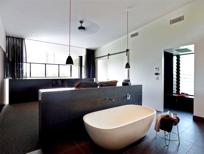 modern-australian-home