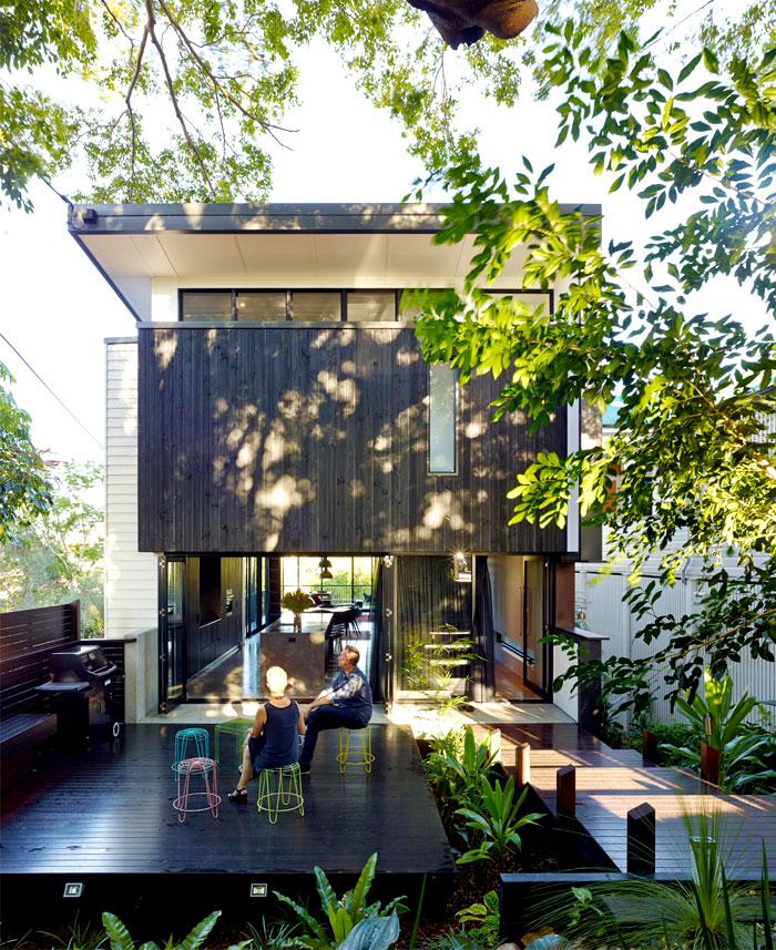 modern-australian-suburban-culture-architecture