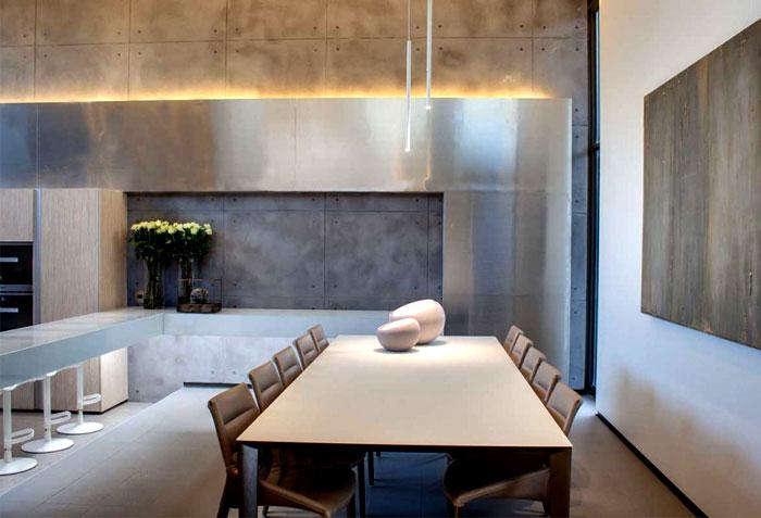 modern-johannesburg-house-dining-area