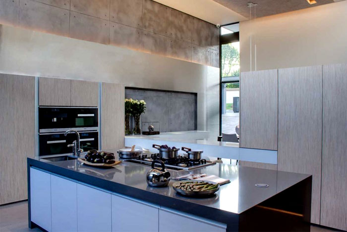 modern-johannesburg-house-kitchen