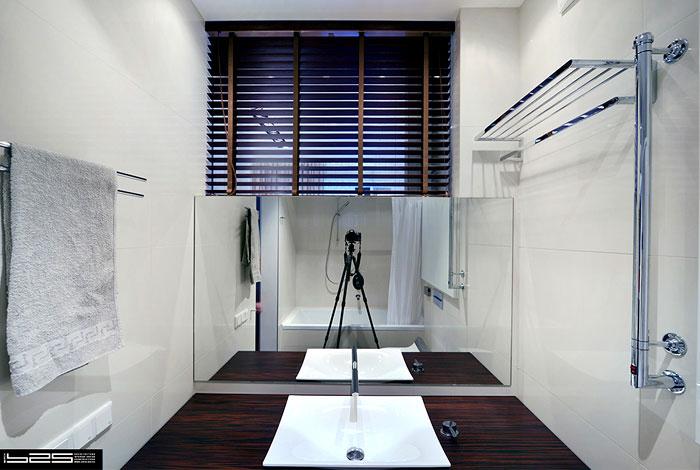 moscow-apartment-bathroom-1