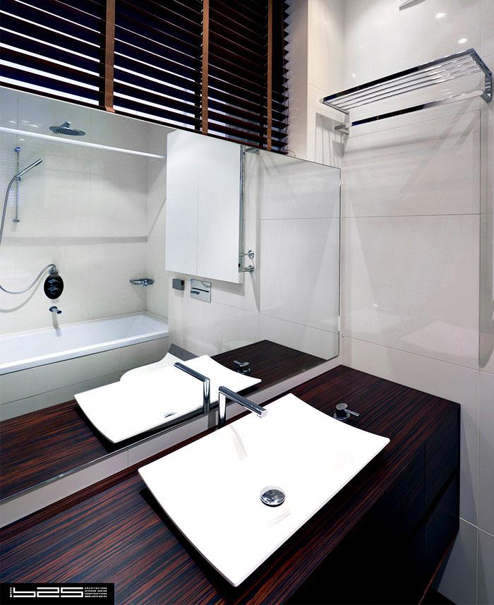 moscow-apartment-bathroom