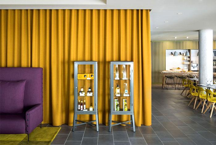 new-okko-hotel-patrick-norguet