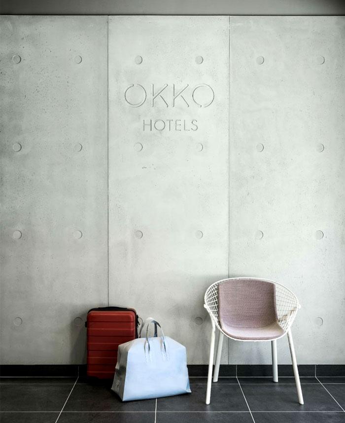 okko-hotel-8
