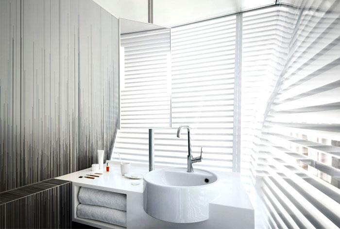 okko-hotel-bathroom