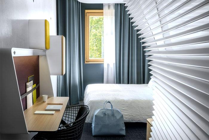 okko-hotel-bedroom-1