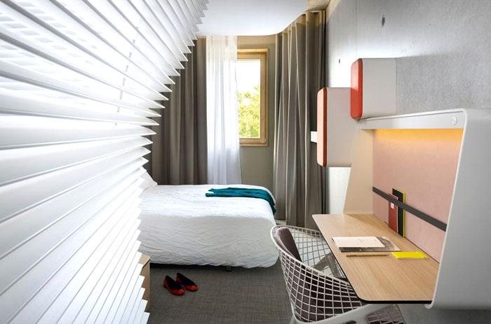 okko-hotel-bedroom-2