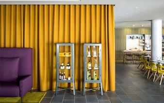 okko hotel interior featured 338x212