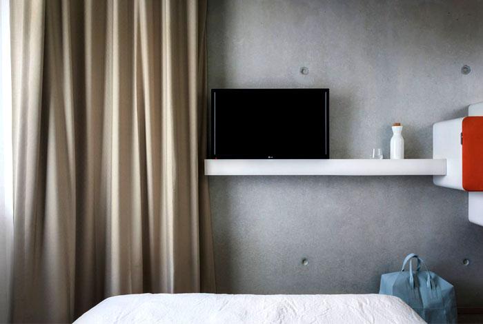 okko-hotel-interior
