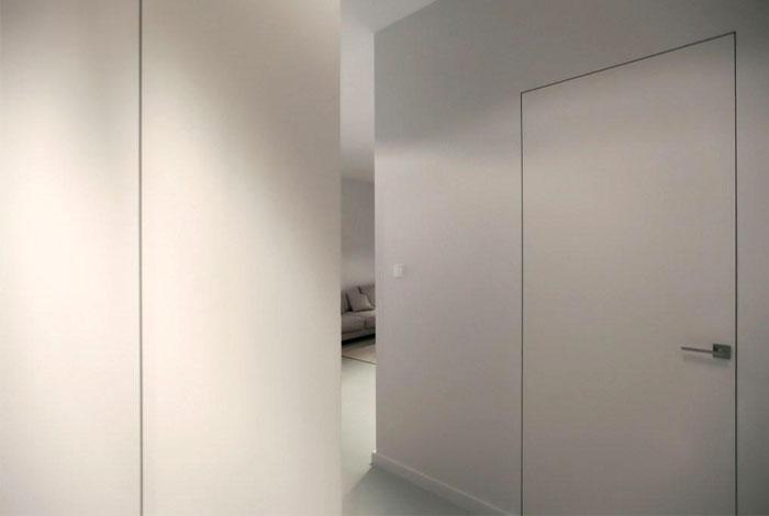 pure-white-interior-2