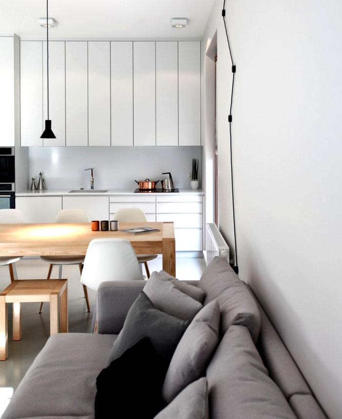pure-white-interior-grey-sofa