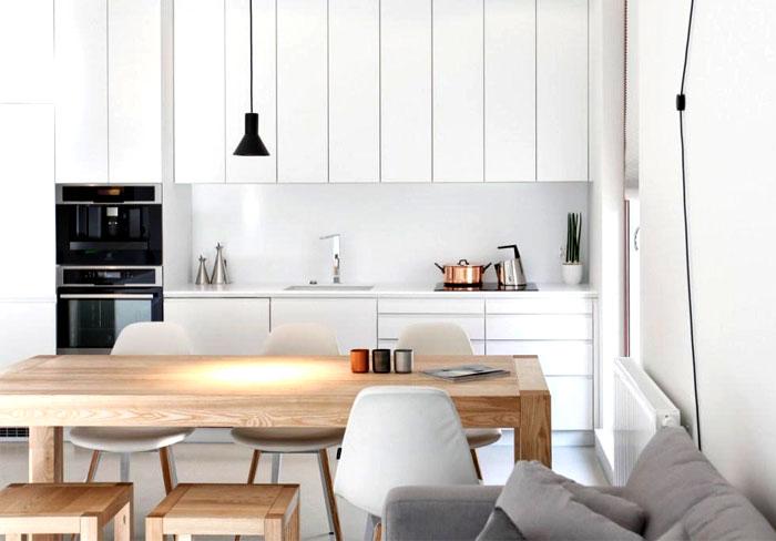 pure-white-interior-kitchen