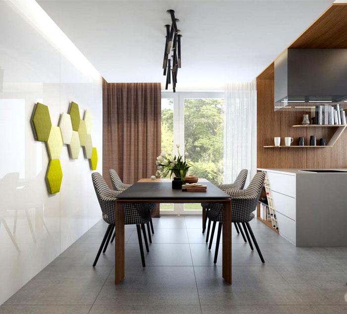 residence-slovakia-tolicci-dining-area