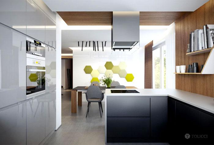residence-slovakia-tolicci-kitchen-1