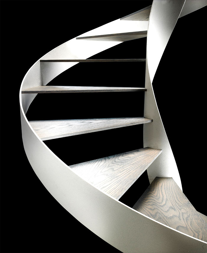 rizzi-steel-spiral-staircases-2