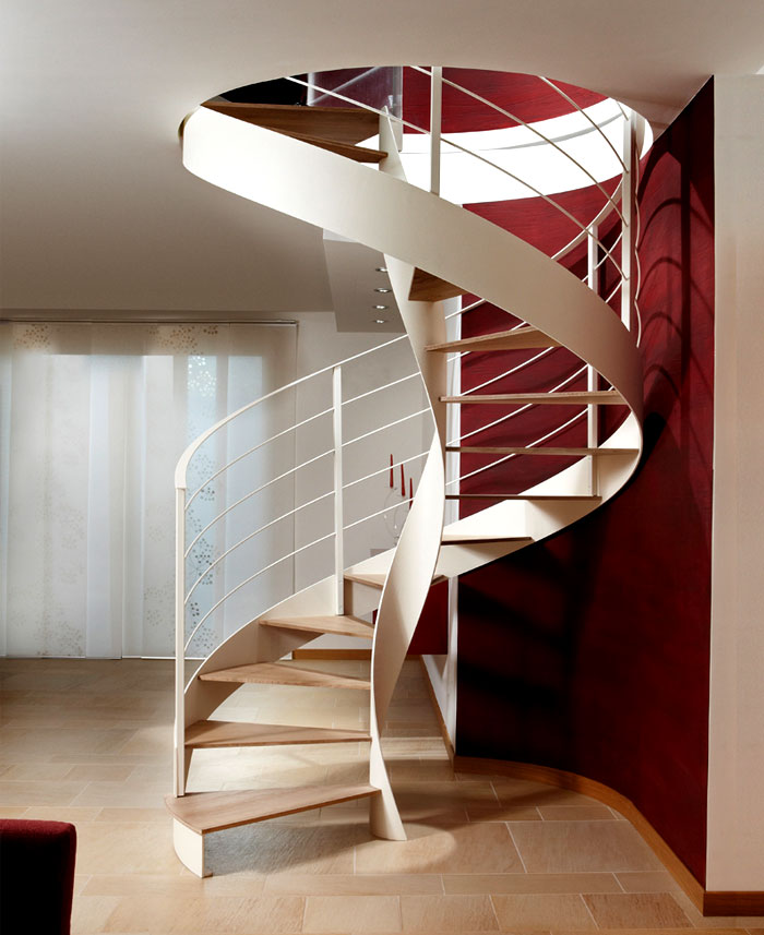 rizzi-steel-spiral-staircases-4