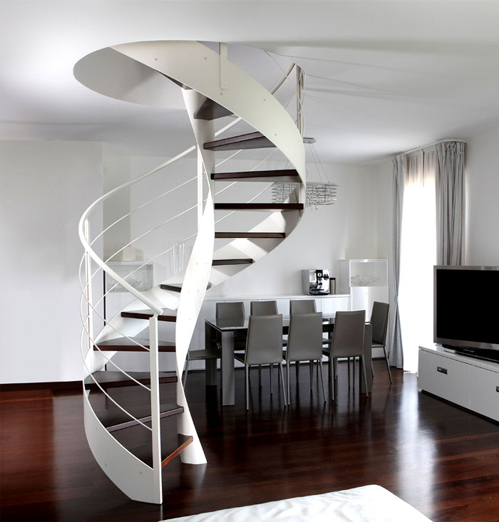 rizzi-steel-spiral-staircases