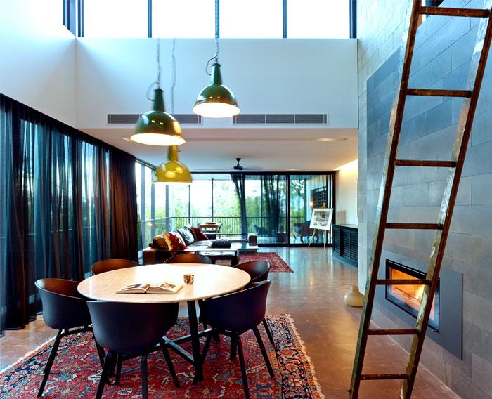 row-architecture-contemporary-design