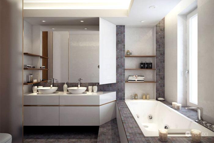 studio-tolicci-bathroom-4