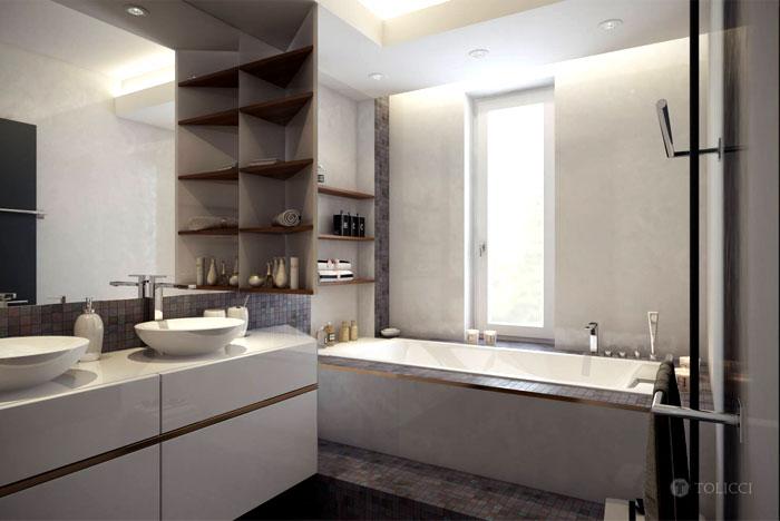 studio-tolicci-bathroom-5