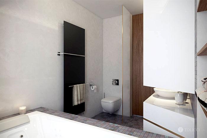 studio-tolicci-bathroom