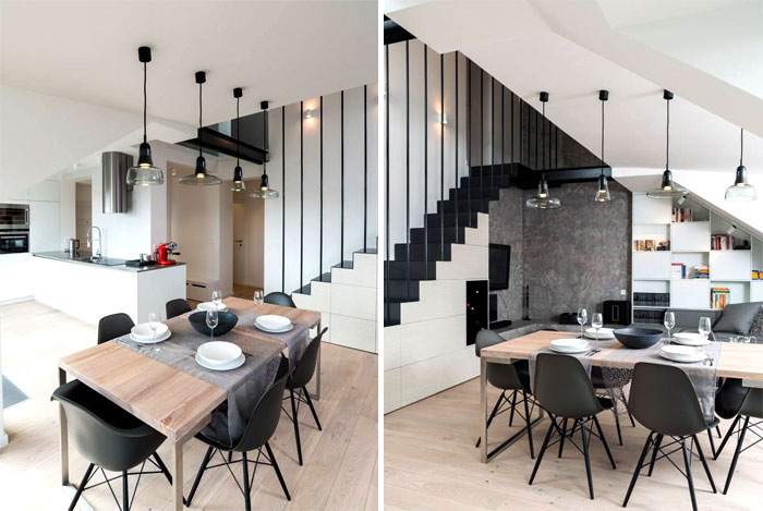 two-levels-living-space-staircase
