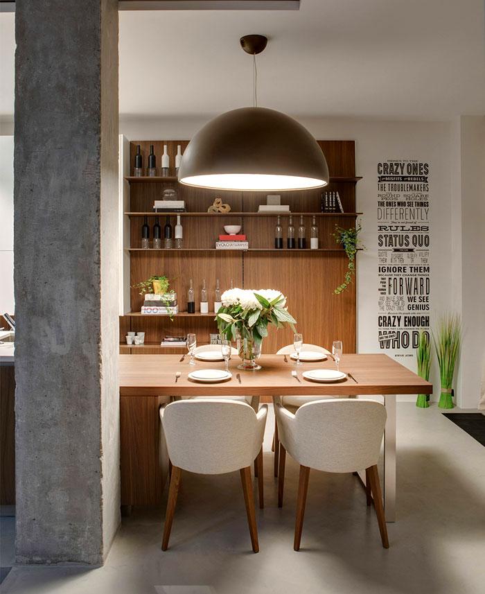 urban-loft-odessa-kitchen