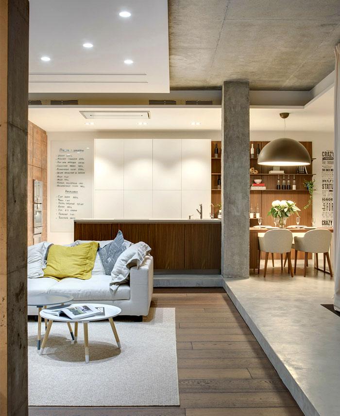 urban-loft-odessa-living-area