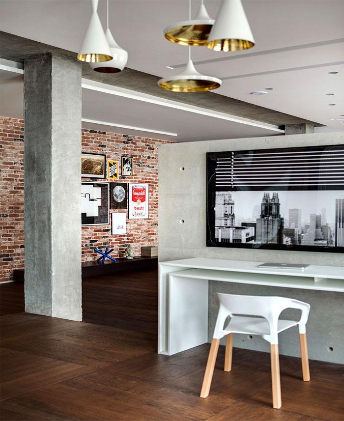 urban-loft-odessa