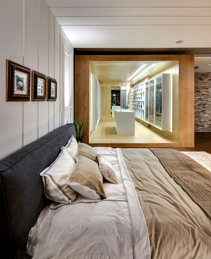 urban-loft-style-classical-interpretation-bedroom-7