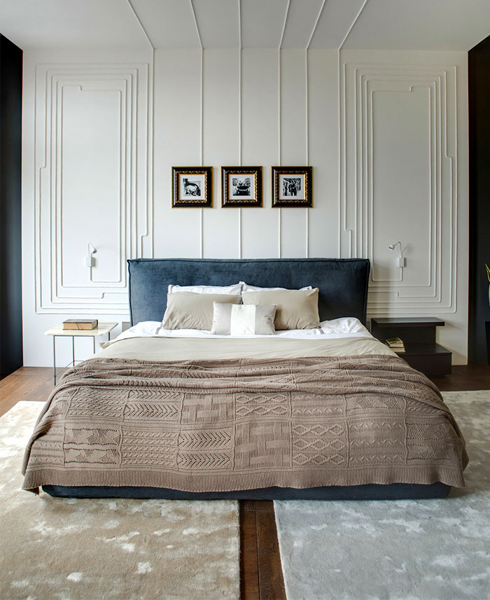 urban-loft-style-classical-interpretation-bedroom-9