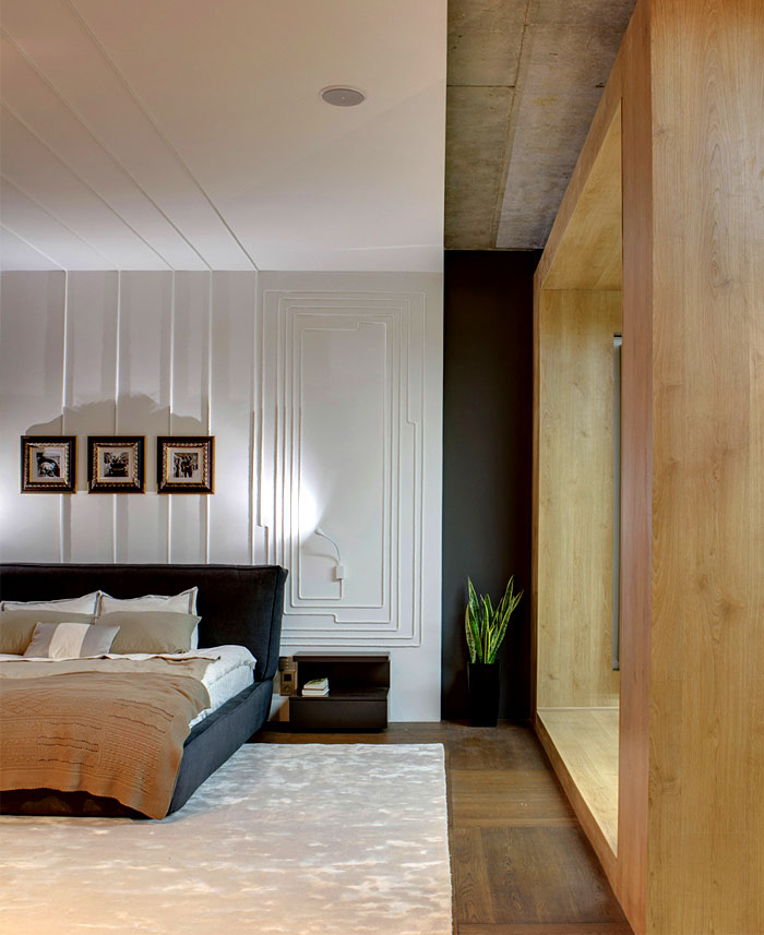 urban-loft-style-classical-interpretation-bedroom