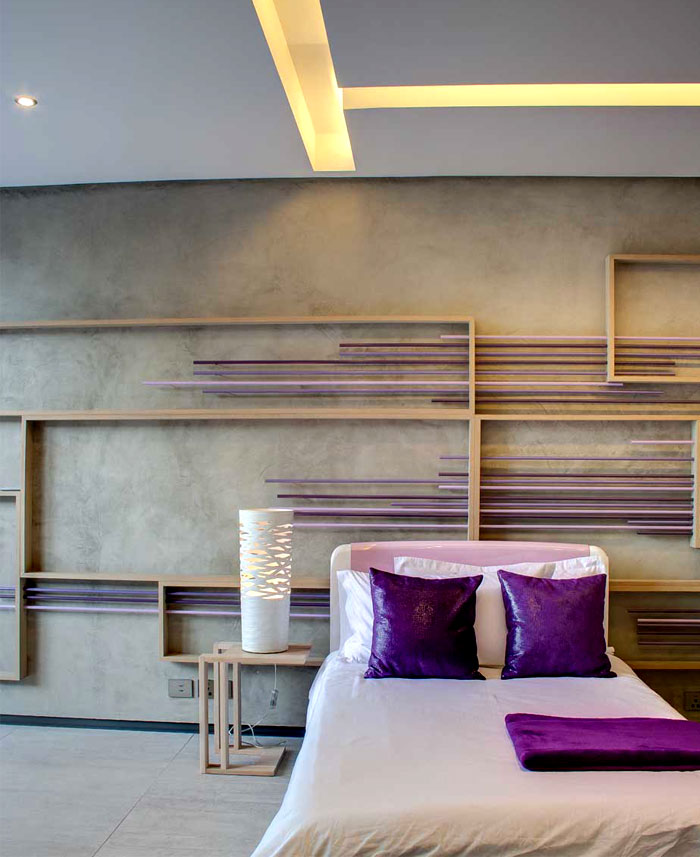 violet-decor-bedroom