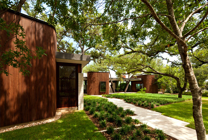 wooden-cladding-american-lake-house-1