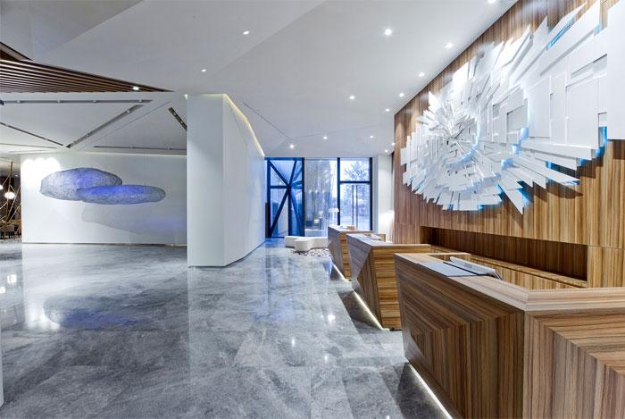 beautiful-fairy-starts-lobby