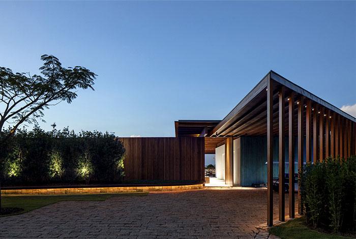 brazilian-holiday-home