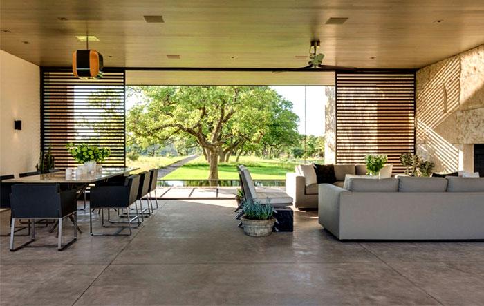 casually-elegance-living-room