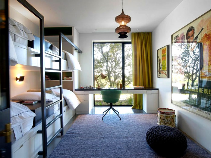 casually-elegance-ranch-kids-room