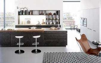 concrete kitchen 1 338x212