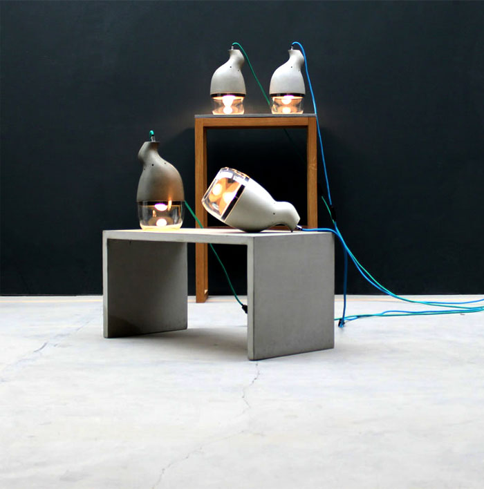 concrete-lamps-idee-folle-2