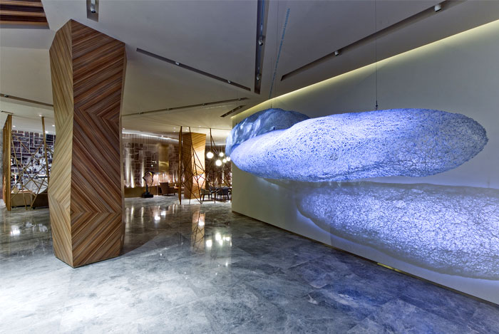 custom-made-art-lamps