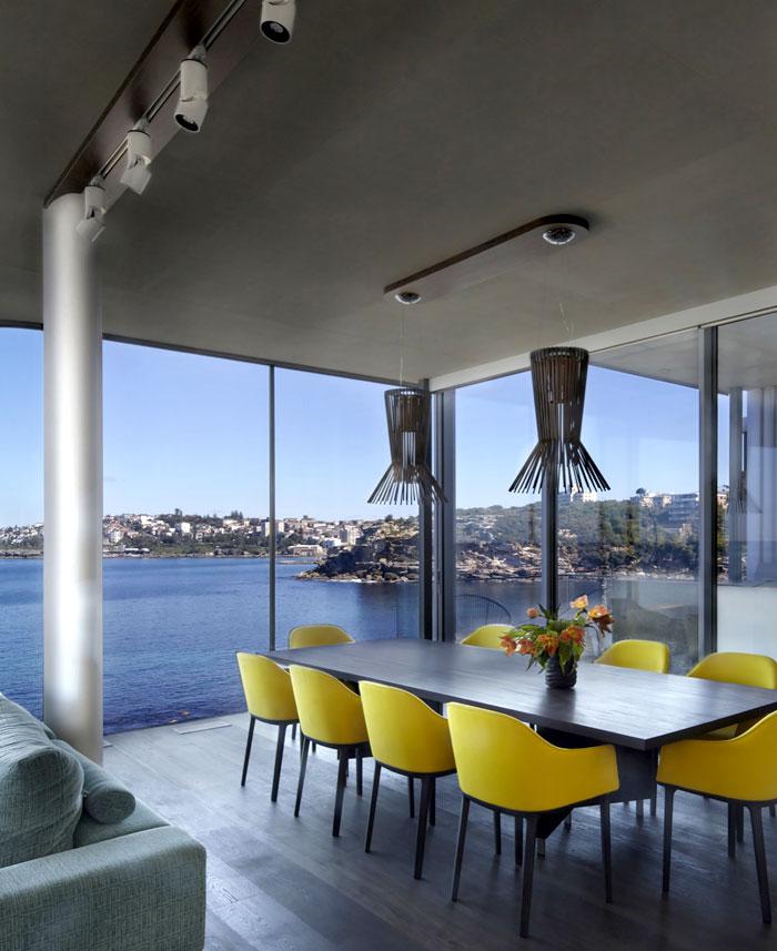 furnishing-lightning-contemporary-design-decor