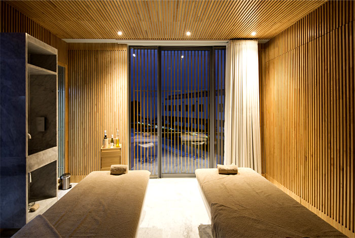 hotel-minho-spa-room